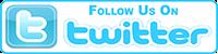 Наша страничка на Twitter