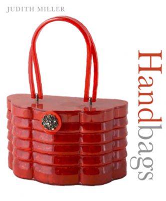 Judith Miller Handbags (Сумки) скачать