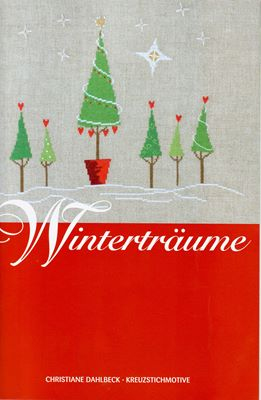 Wintertraume скачать