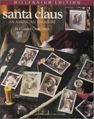Santa Claus скачать