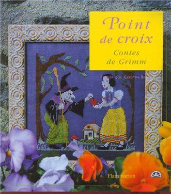 Point de croix Contes de Grimm скачать