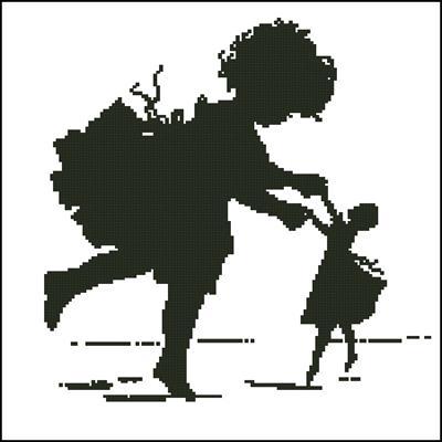 Танцы схема скачать